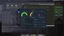 Arco Linux установка deb пакета в Arch Linux с помощью dpkg