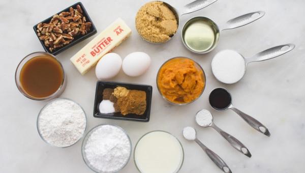 Сколько сахара в ложке: чайной, столовой, сколько грамм, сколько калорий