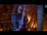 SAVATAGE ONE CHILD (HD) Official Video