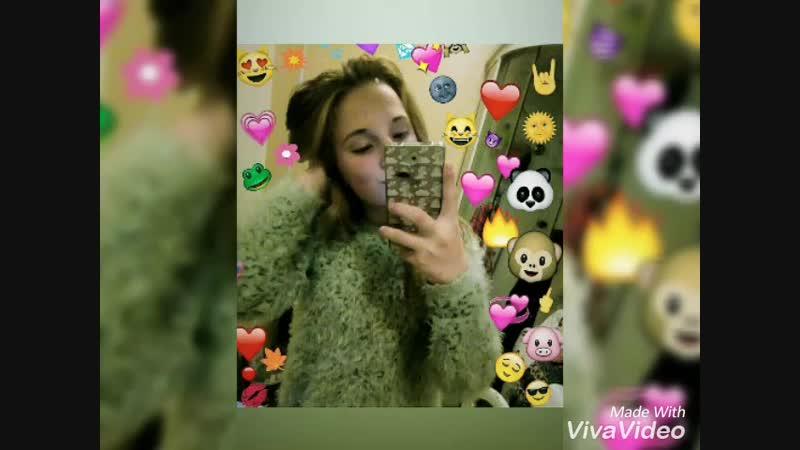XiaoYing_Video_1542359128479.mp4