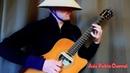 Amazing Kereen bangeet Skil main gitar tingkat Dewa No tipu tipu Part 1
