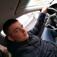 Денис Вячеславов