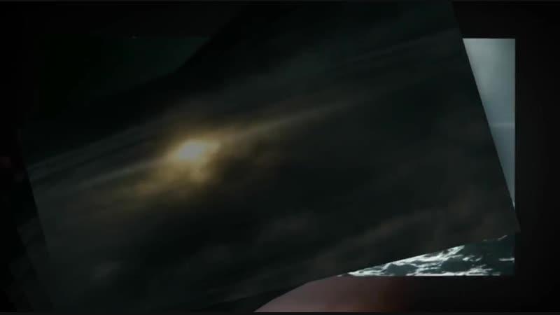 Sabo-FX - Universal Truth HQ (HD)