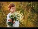 Русские руны: как наполнить ребенка добротой и радостью? Надежда Тинская рунолог