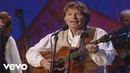 John Denver Take Me Home Country Roads from The Wildlife Concert