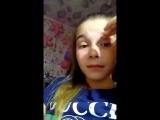 Karina Losanova - Live