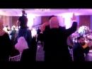 Иорданская свадьба