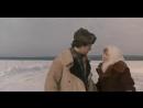 «На берегу большой реки» (1980) - мелодрама, реж. Николай Гусаров