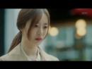 [IG] 180918 Eunjung instagram