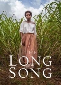 Длинная песня    (сериал 2018- ) The Long Song