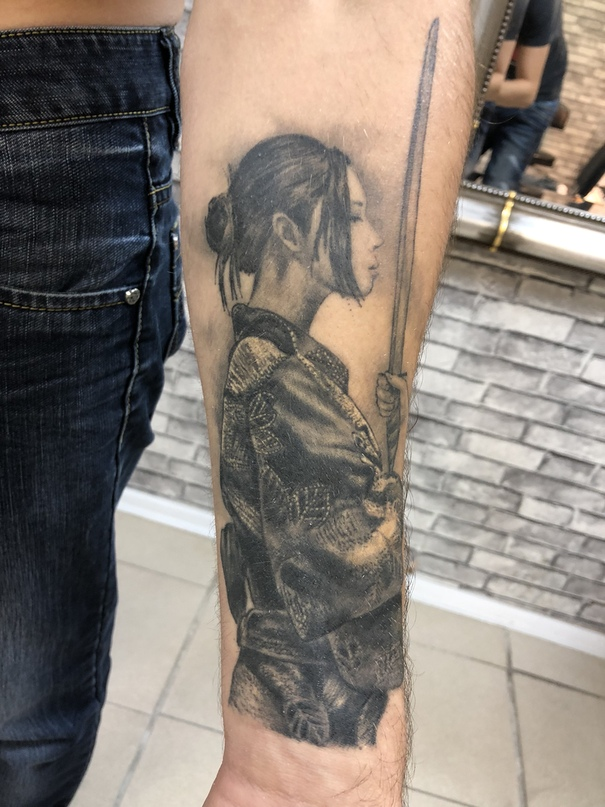 Максим Колоров   Ярославль
