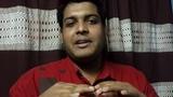 Bangla Rap song and Bit Box by Rony.Prince.Manik
