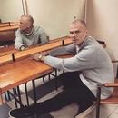 Константин Легостаев фото #48