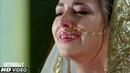 💔Rooh Meri Tadpegi Jaani Dil Bhi Royega 💔I Jannat Zubair I TikTok Famous Song 2019 | Kaun Hoyega