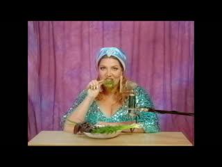 """Премьера! """"comedy woman"""" в пятницу 2000 скулкина"""