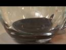 EdaHDTelevision Кофе по-мексикански