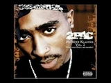 Picture Me Rollin' (feat. Kurupt, butch cassidy)