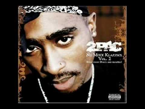 Picture Me Rollin (feat. Kurupt, butch cassidy)