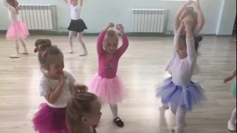 Милашки-Неваляшки