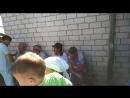 Муқарам апай 80 жыл Сүлеймен ауылында Той