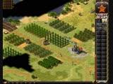 C&ampC Red Alert 2 (Heartland) 221218(38) - Smoke vs Artemis