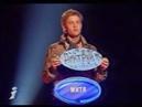 Жириновский на телеигре Слабое звено 07 03 2002 Меладзе Нагиев Боярский
