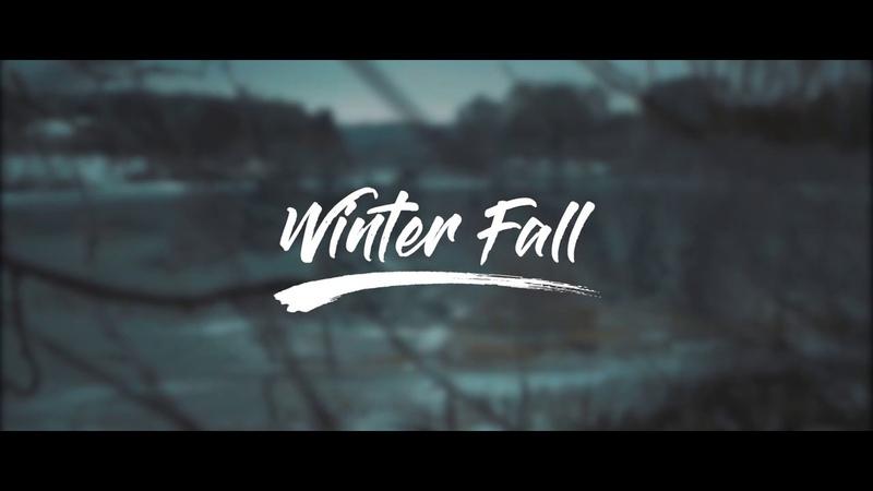 Winter Fall - Cinematic Video | Lumix GX80