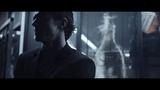 Modern Maps - Heatwave (Official Music Video)