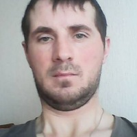 Анкета Димасик Рыбаков