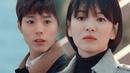 Jin hyuk soo hyun ✗ she never smiles [encounter]