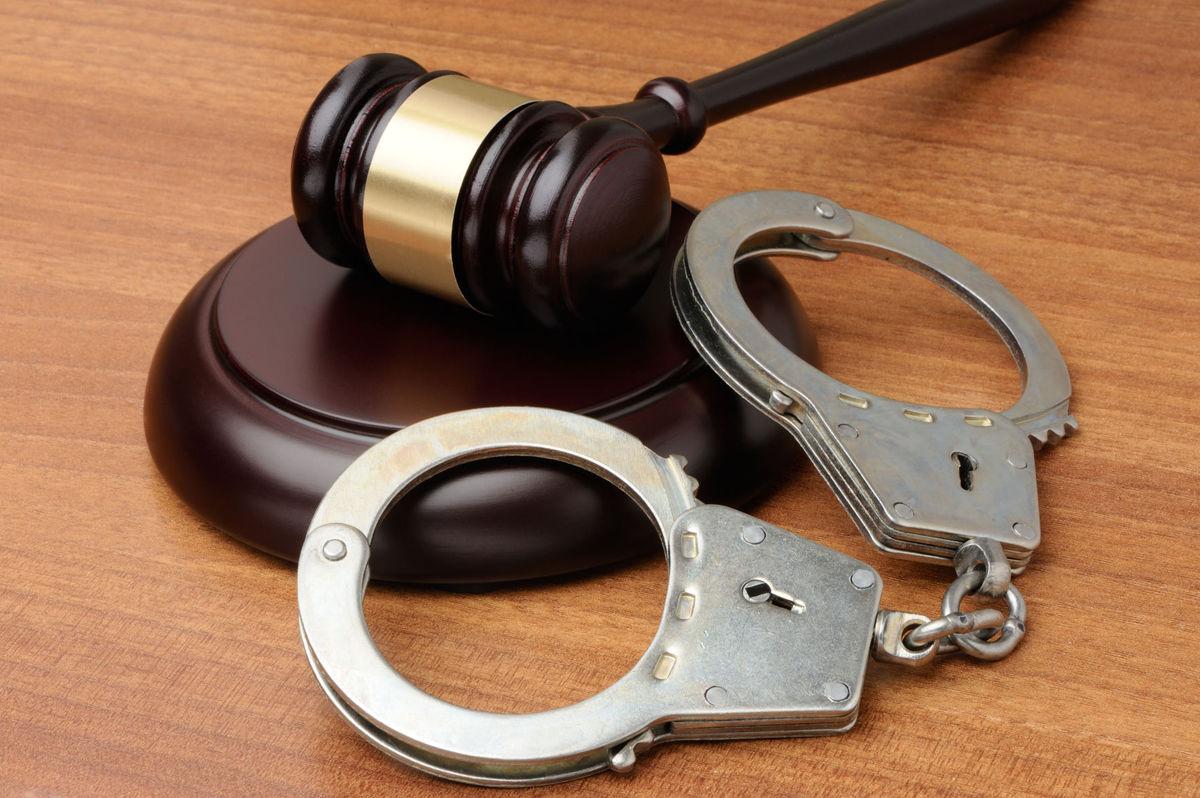 Попытка дачи взятки инспектору ГАИ закончилась возбуждением уголовного дела