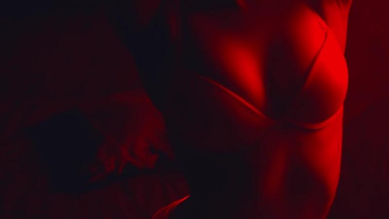 RED SMOKE [P Y R O K I N E S I S]
