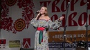 Фермерский фестиваль Праздник Урожая в Домодедовском Кремле