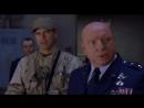 Stargate SG-1 (1997) - Richard Dean Anderson Michael Shanks Amanda Tapping Christopher Judge Jay Acovone Alexis Cruz