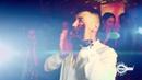 Ильдар Варган Гимадиев on Instagram Мастерская Варганов Твой Космос 🚀 Гимадиева Ильдара Познай новый мир звуков вибраций и ярких ощущений 🌈