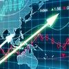Новости финансов, бизнеса и экономики