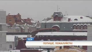 В Прикамье введут штрафы за дебоширство и ругань с соседями