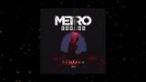 Metro Exodus- С.У.М.Е.Р.К.И (single 2019)