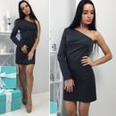 Екатерина Суханова фото #35