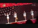 (131229) SBS Gayo Daejeon: Expectation NoNoNo