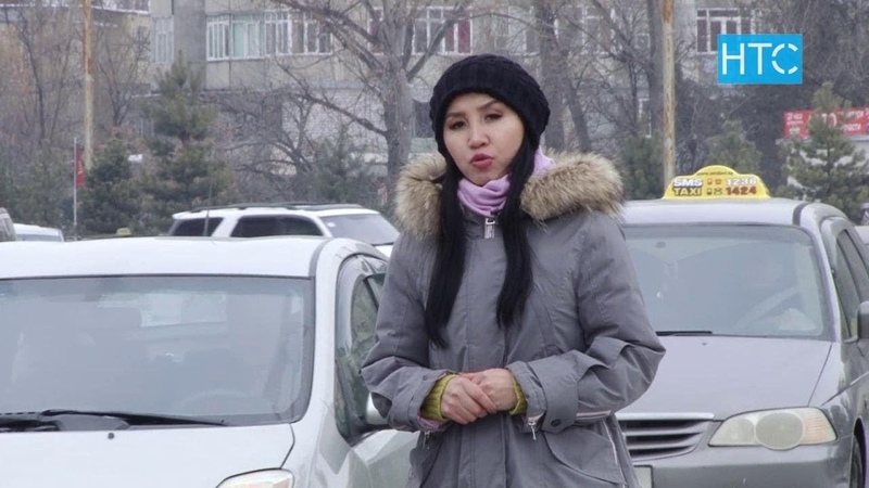 Милиция кубалаган унаа кырсыкка учурап, айдоочу каза тапты / 27.12.18 / НТС