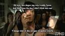 Basshunter - Boten Anna HD Official Video Subtitulado Español English Svenska Lyrics