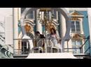 Фестиваль Опера-всем2019.Севильский цирюльник 7