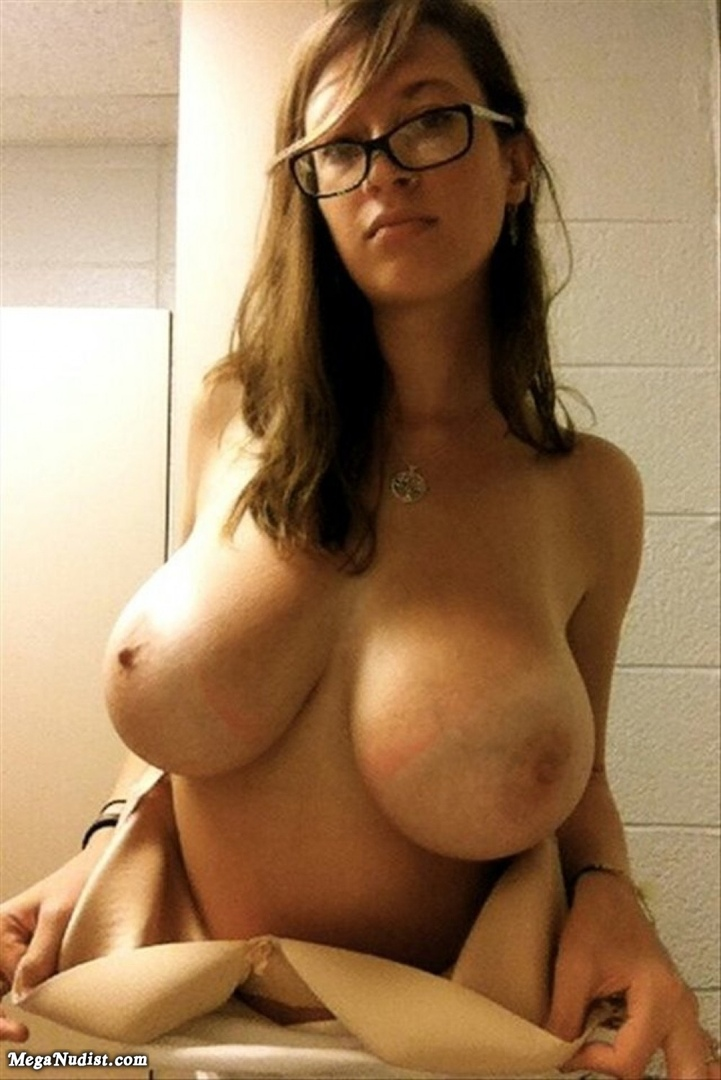 Free home made sex pic