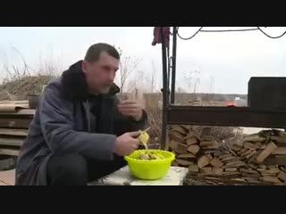 Мнение Владимира Виноградова про сирийский замес (360p).mp4