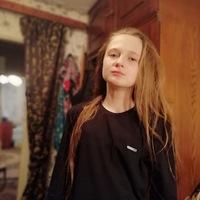 Аватар Полины Александровной