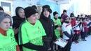 В Златоусте завершилось детское первенство города по мини футболу