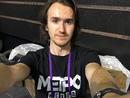 Александр Кудишов фото #43