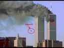 Прорвалась правда! Трамп 'Взрыв башен близнецов устроили спецслужбы США!'
