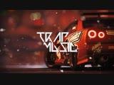 Teriyaki Boyz - Tokyo Drift (PedroDJDaddy Trap Remix)